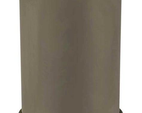 O.S. Cylinder Liner: FS-70 Surpass