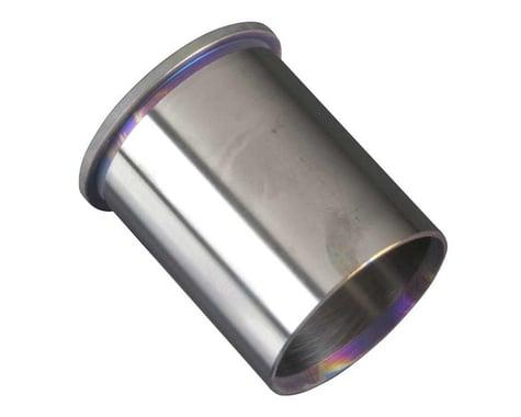 Cylinder Liner: FS72 Alpha