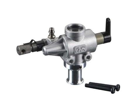 O.S. Carburetor Complete #61N: FS72 Alpha
