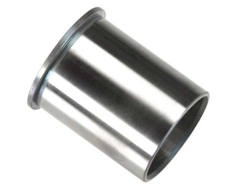 Cylinder Liner: 56 FS