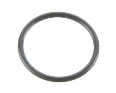 O.S. Cam Cover Gasket: FS-70 Ultimate