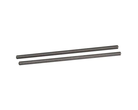 Pushrods(2): FS-70 Ultimate