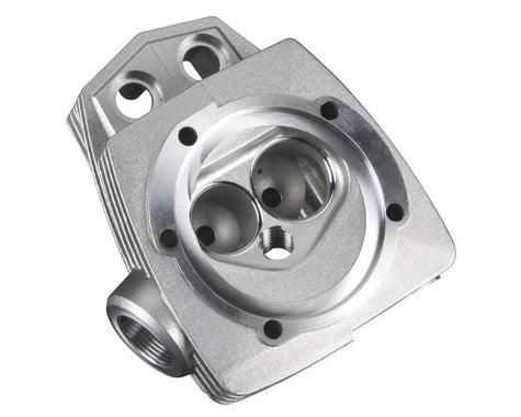 Cylinder Head: FS110A