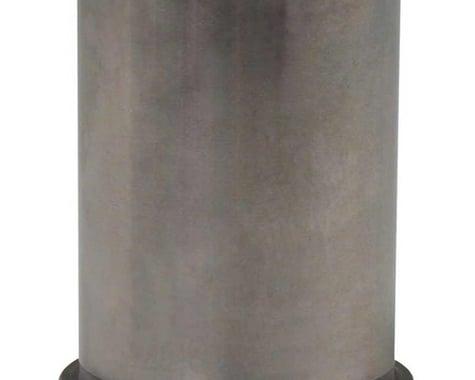 Cylinder Liner: FS-40