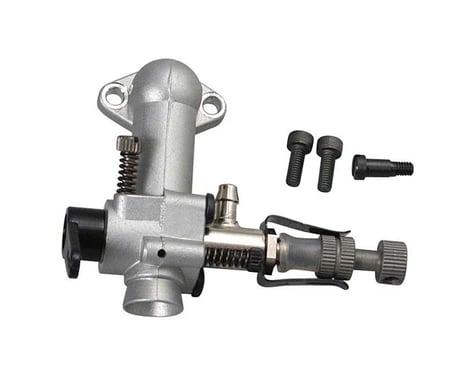 O.S. Carburetor: FS40S