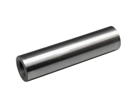 Piston Pin: FS-90 160
