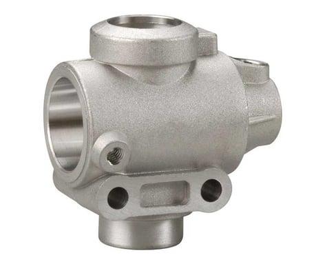 Carburetor Body: FS-120