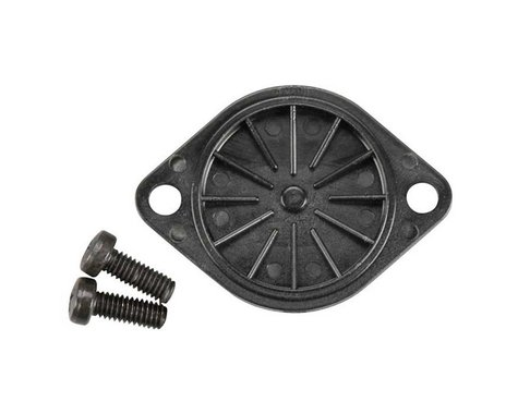 Pump Governor Cover 60N 70N