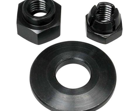 Prop Locknut :FS40- 48Surpass