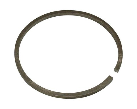 O.S. Piston Ring: FS-91-P