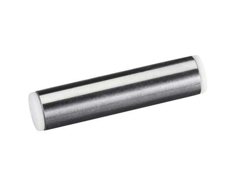 O.S. Piston Pin: FS-91 Surpass