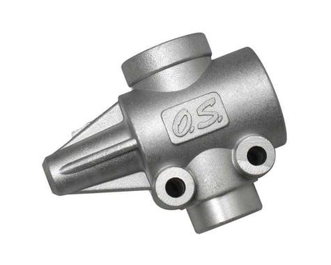 O.S. Carburetor Body: #60P, FS-91 Surpass II