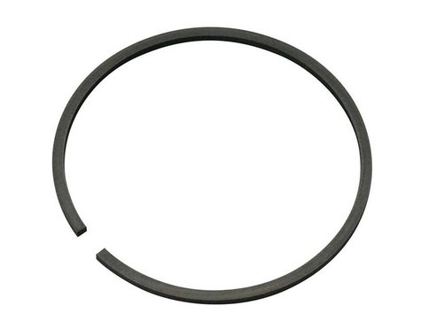 Piston Ring: FT-300