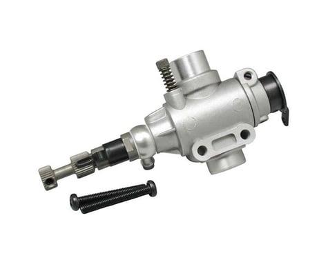 O.S. Carburetor: FT300
