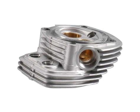 Cylinder Head: FF-320
