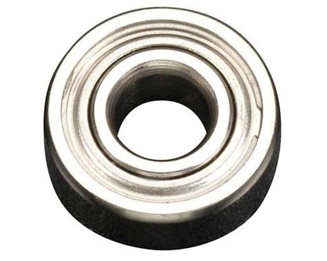 Reduction Gear Bearing: FR5