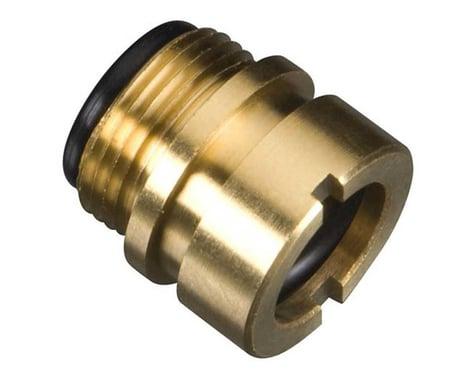 Intake Pipe Holder Assembly: FR5-300