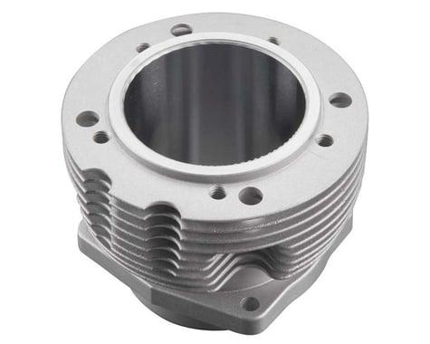O.S. Cylinder: GF40