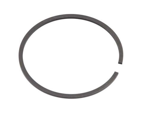 O.S. Piston Ring: GF40
