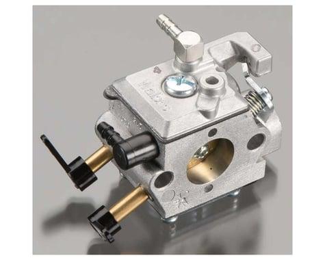 Carburetor WT: GF40