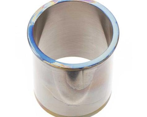 O.S. Cylinder Liner: GF30