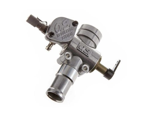 70T Carburetor: GF30 Gasoline Engine