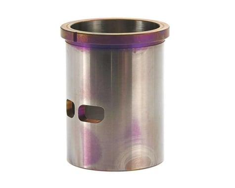 O.S. Cylinder Liner: GGT10