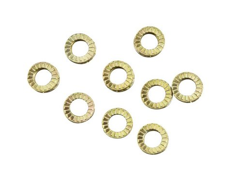O.S. Lock Washer 5mm