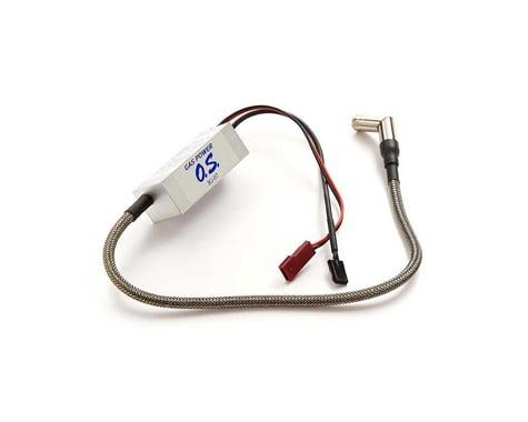 Ignition Module: GF30
