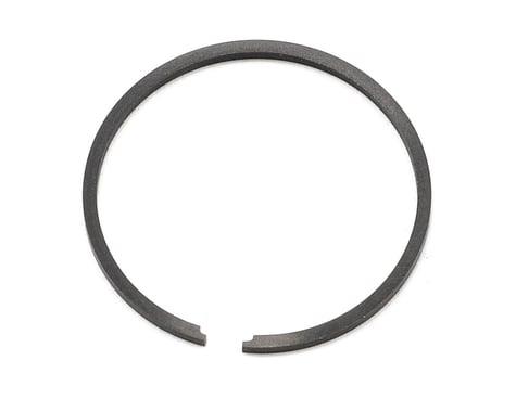 O.S. Piston Ring