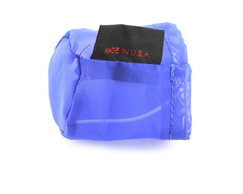 Outerwears Performance Pre-Filter Air Filter Cover (Blue)