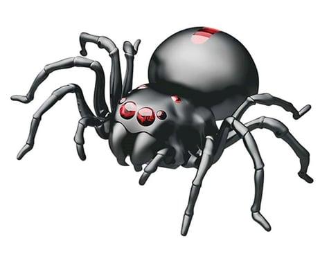 Owi /Movit Salt Water Fuel Cell Giant Arachnoid Kit