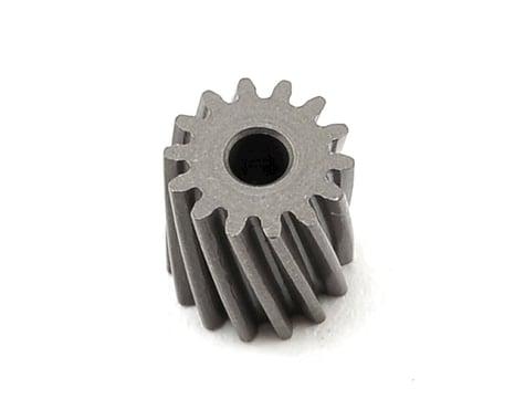 OXY Heli Pinion (2mm Motor Shaft/14T)