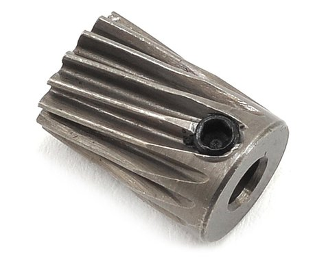 OXY Heli M0.5 Pinion Gear (14T)