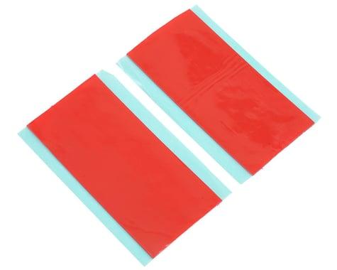 OXY Heli Double Side Adhesive Tape (2)