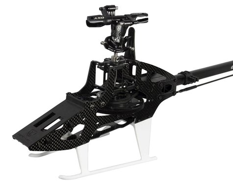 OXY Heli Oxy 3 Sport Electric Helicopter Kit