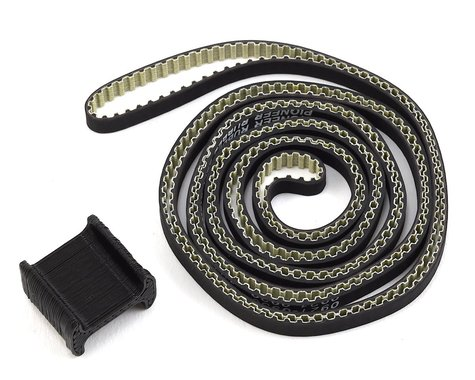 OXY Heli Standard Timing Belt (Oxy 4)