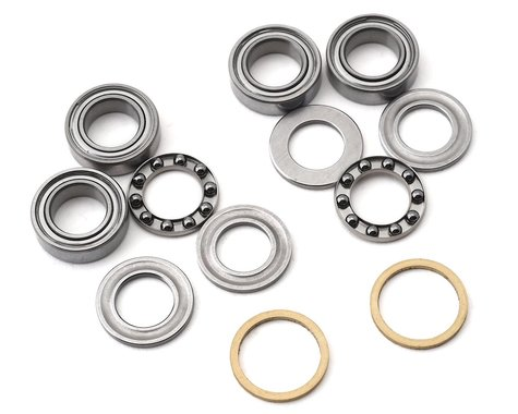 OXY Heli Main Blade Grip Bearing Set