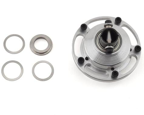 OXY Heli Main Gear Hub w/Sprag One Way Bearing