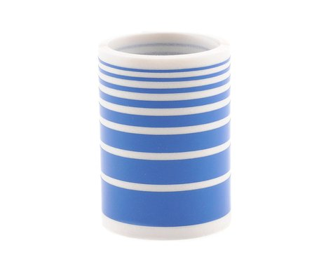 Pactra Trim Tapes (Royal Blue)