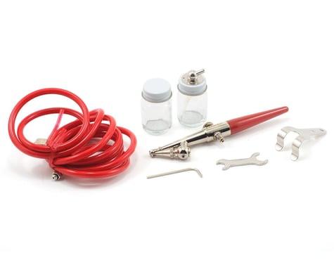 Paasche H Series Airbrush Kit w/#3 Needle