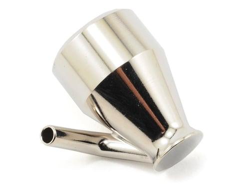 Paasche H Series Metal Color Cup (1/4oz)