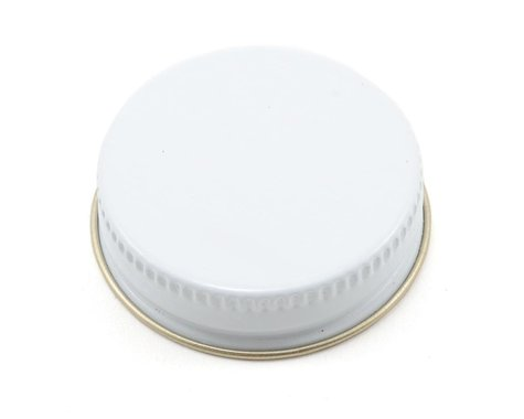 Paasche H/VL Series Plain Cover (3oz)