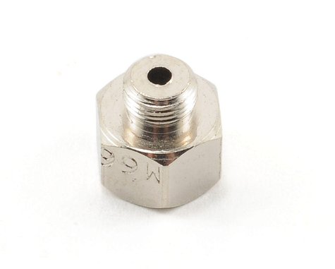 Paasche Adapter (Paasche Air Brush To Badger Hose)