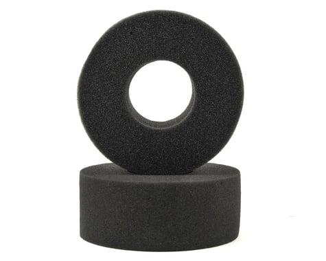 Pit Bull Tires Dirty Richard Single Stage Foam (Fits PB9002) (Soft)