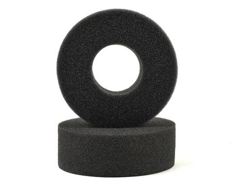 Pit Bull Tires Dirty Richard Single Stage Foam (Fits PB9006) (Soft)