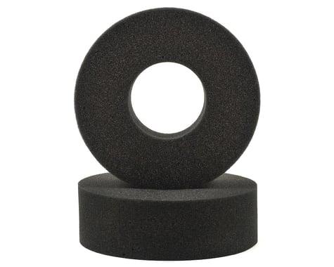 Pit Bull Tires Dirty Richard Single Stage Foam (Fits PB9011) (Soft)