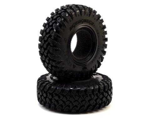 Pit Bull Tires Braven Berserker 1.9 Crawler Tire w/Foam (Alien)