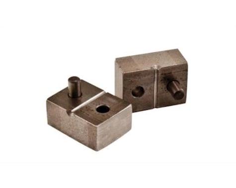 PineCar Precision Tools, Axle Shaper