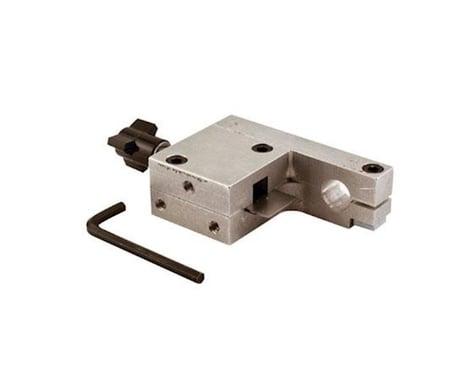 PineCar Precision Tools, Wheel Lathe